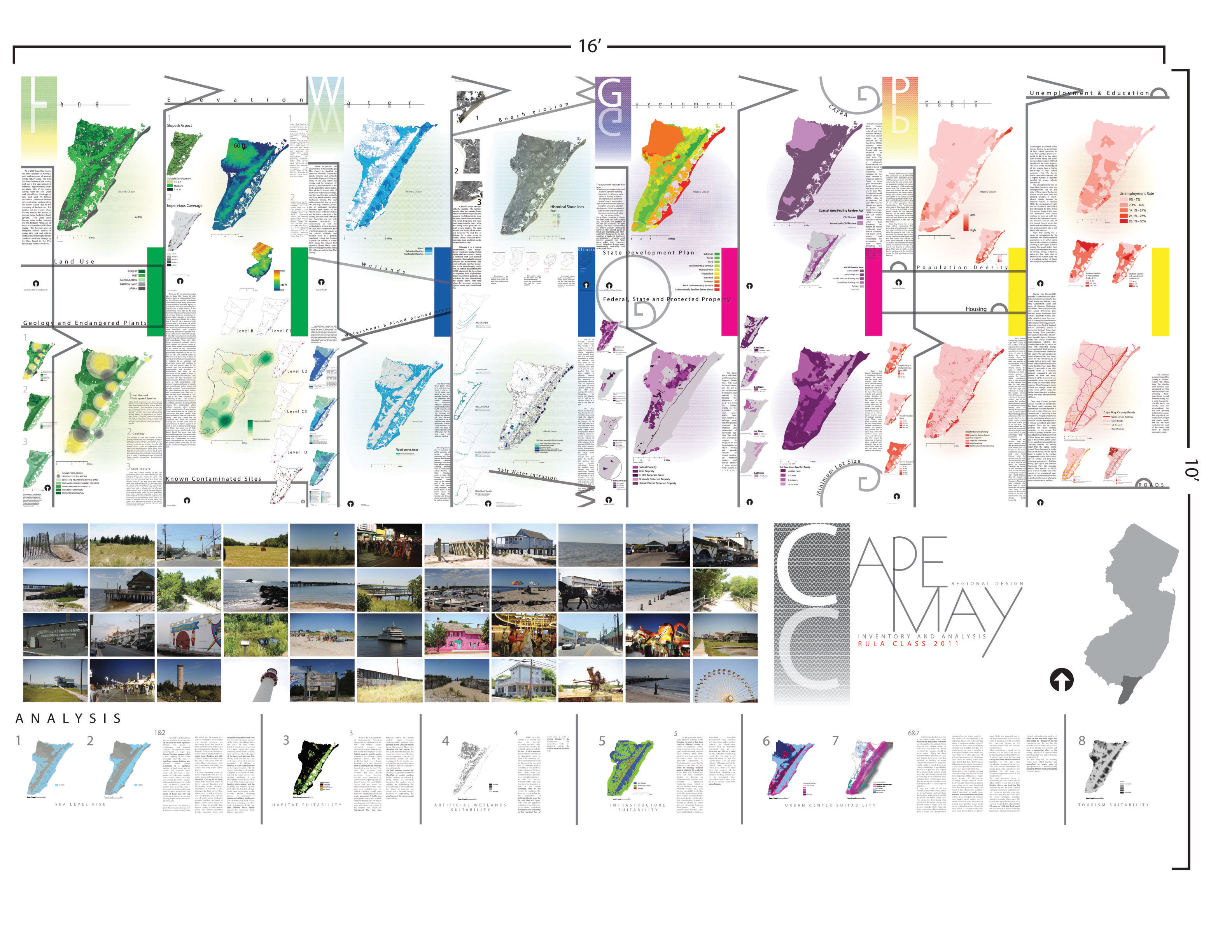 1000 images about site analysis on pinterest for Spatial analysis architecture